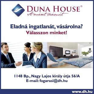 Fogarasi_290x290